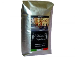 Buy italian italy traditional coffee arabica beans