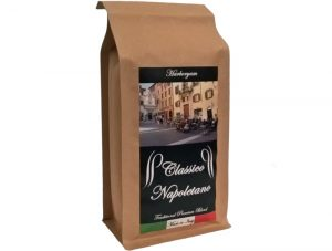Buy italian italy traditional coffee classico ground
