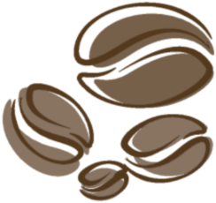 Home italian coffee beans